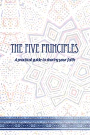 5_Principles_300