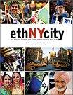 ethnycity