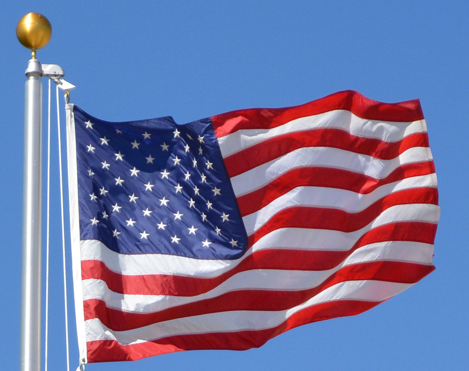 America  A Melting Pot