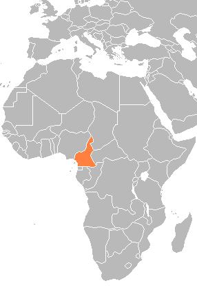 Cameroon_Locator