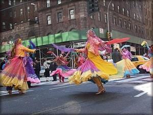 Iran Persian-Parade-NY5