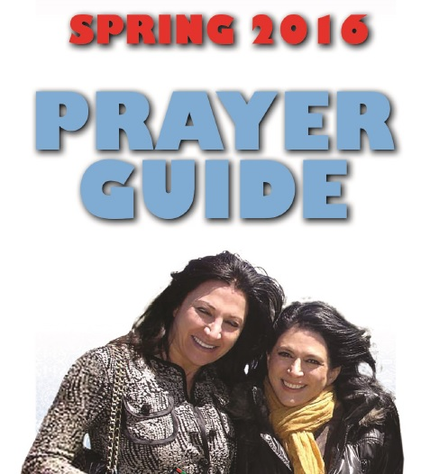 Prayer Guide 2016-4