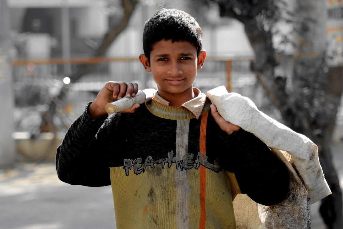 arab-boy