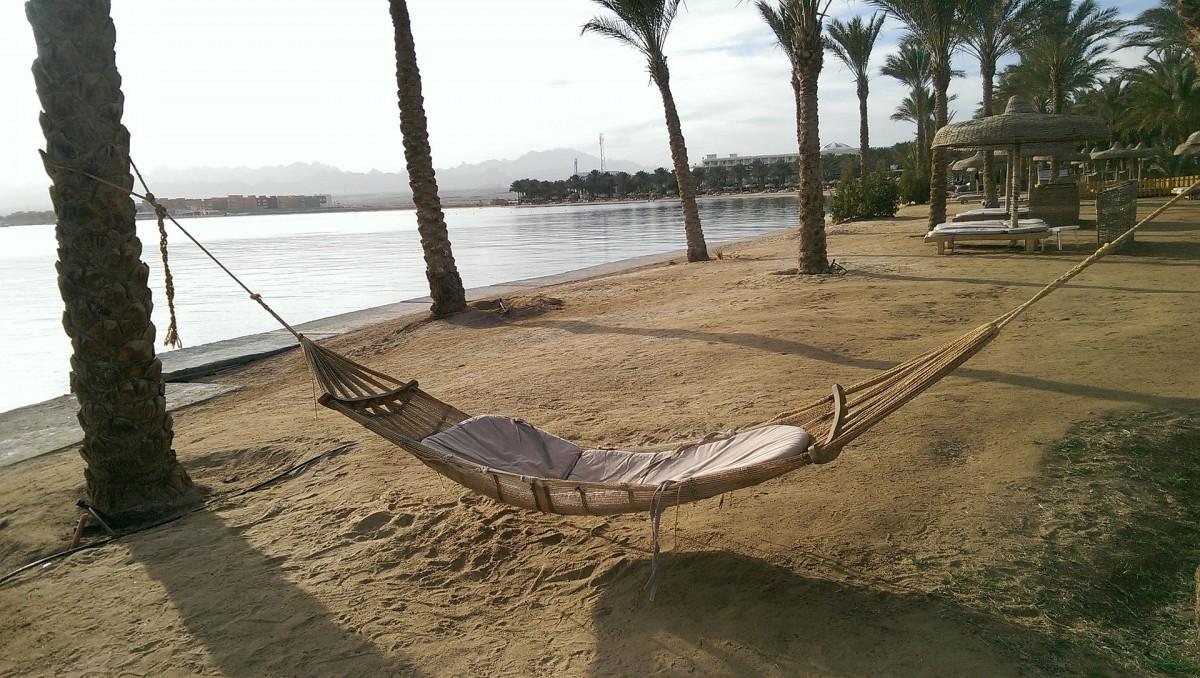 egypt-beach