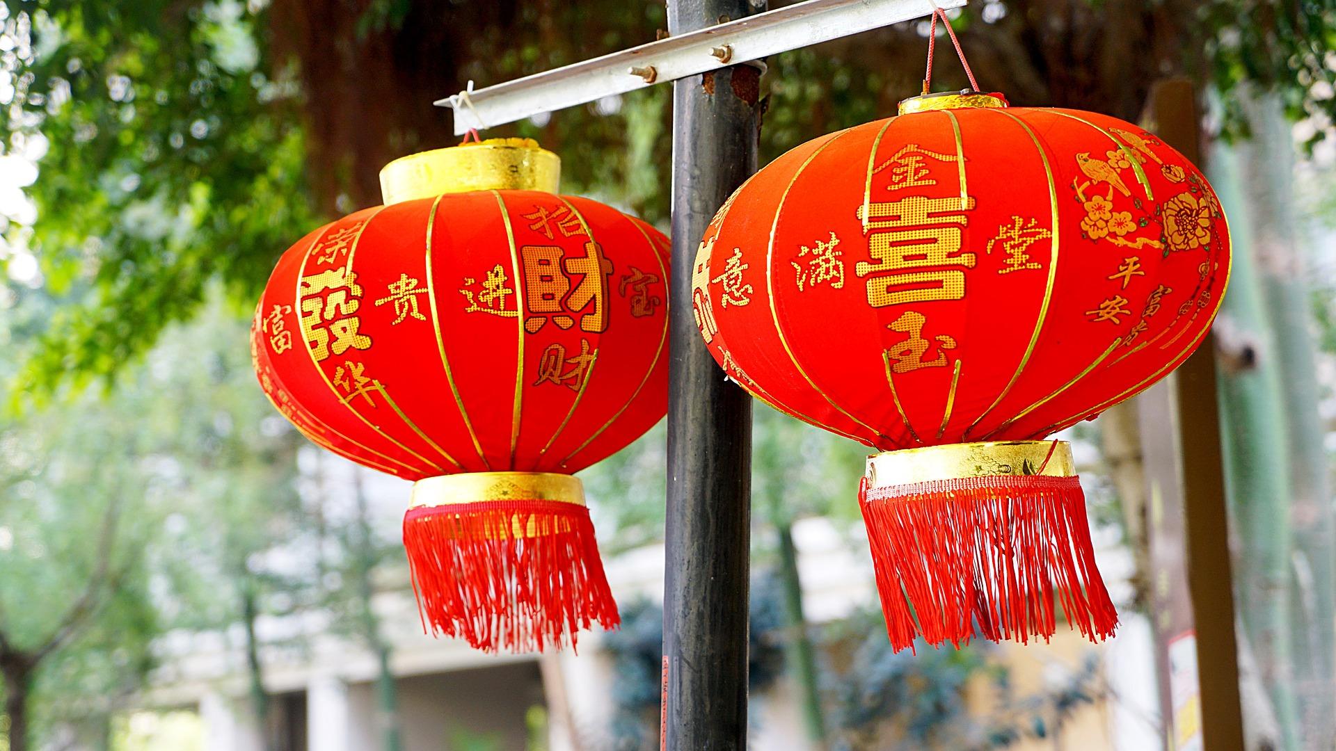 chinese-ny-lanterns