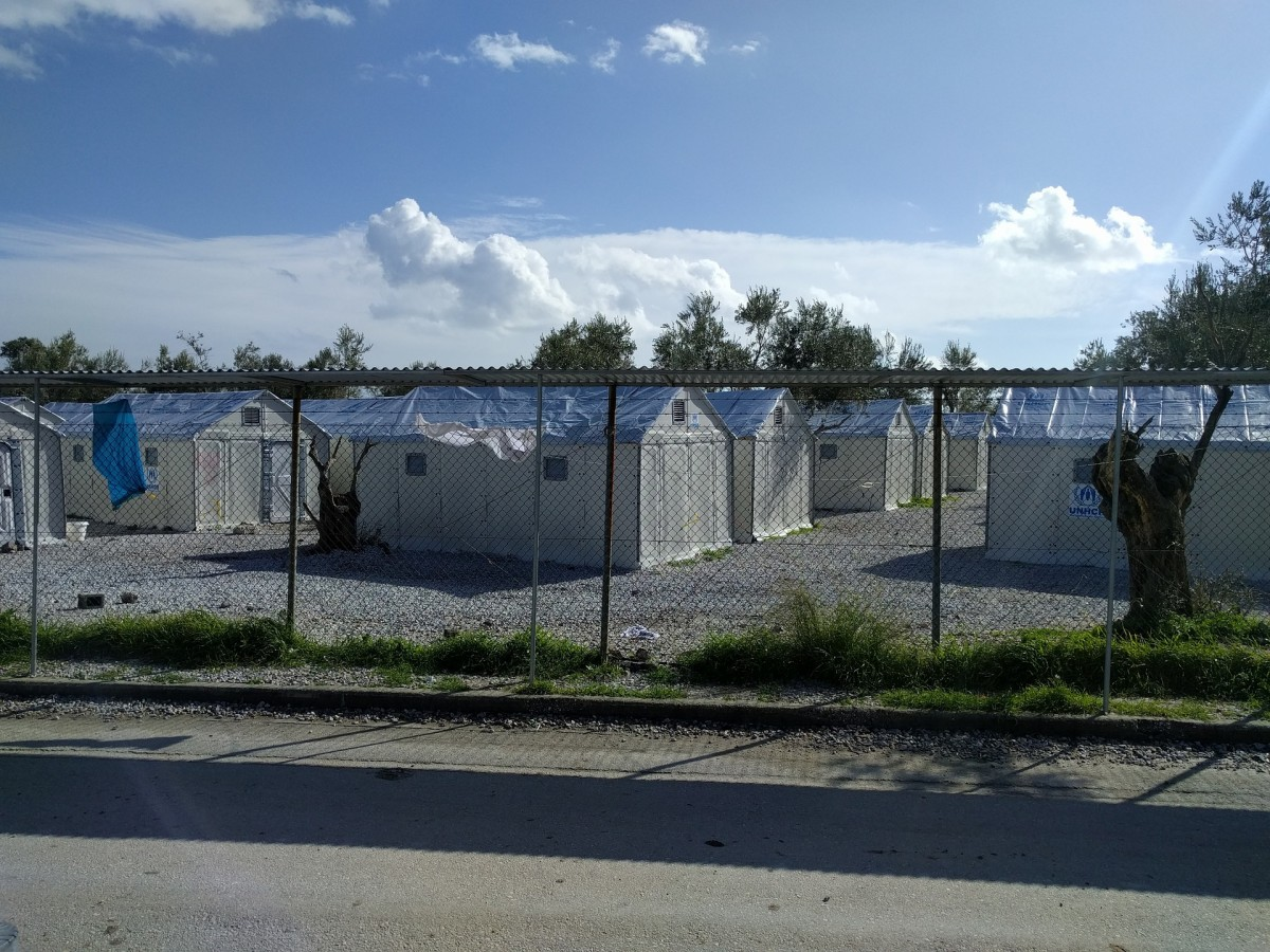 refugee-camp-greece