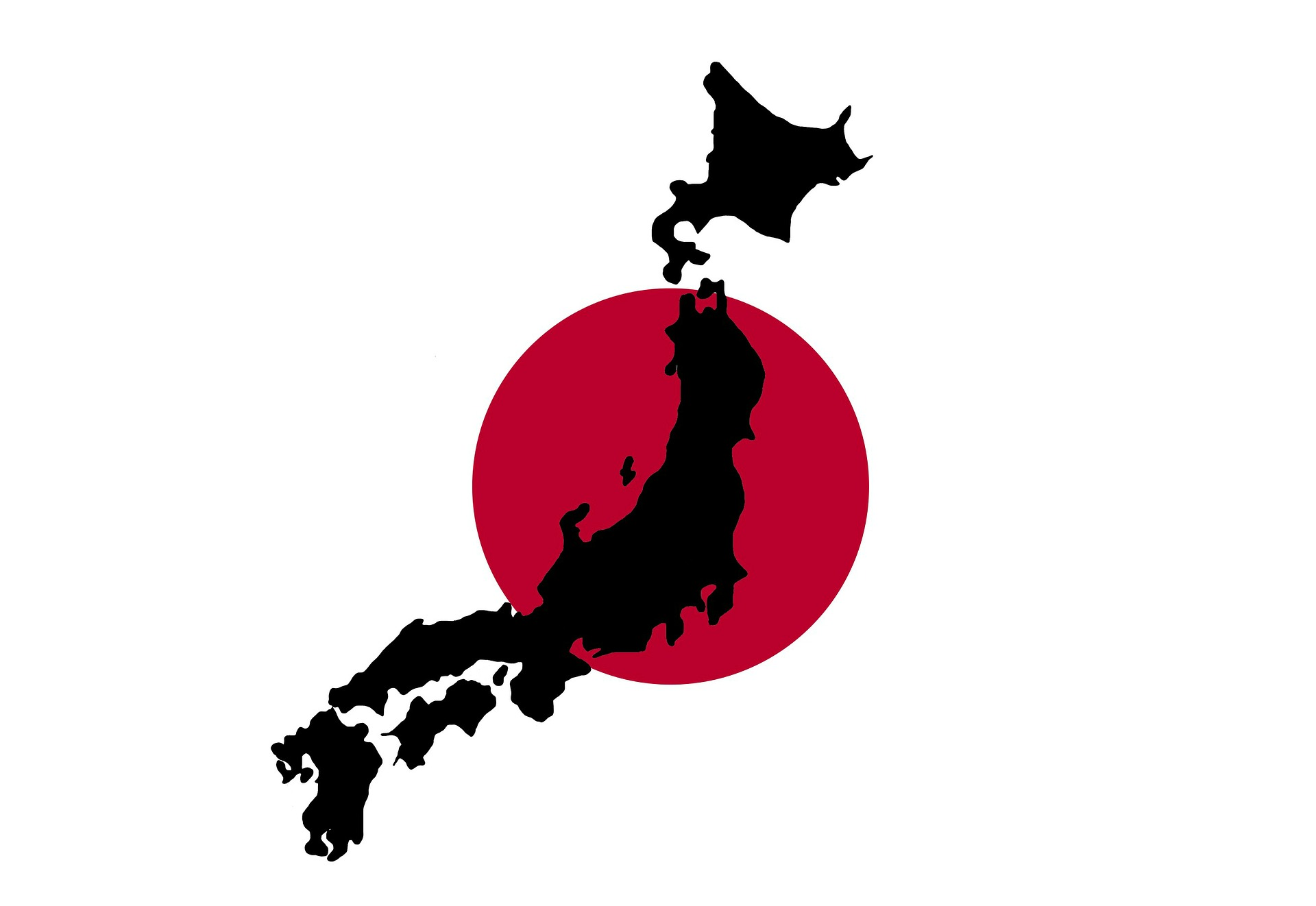 love japan 1 of 3 reaching the nations among us