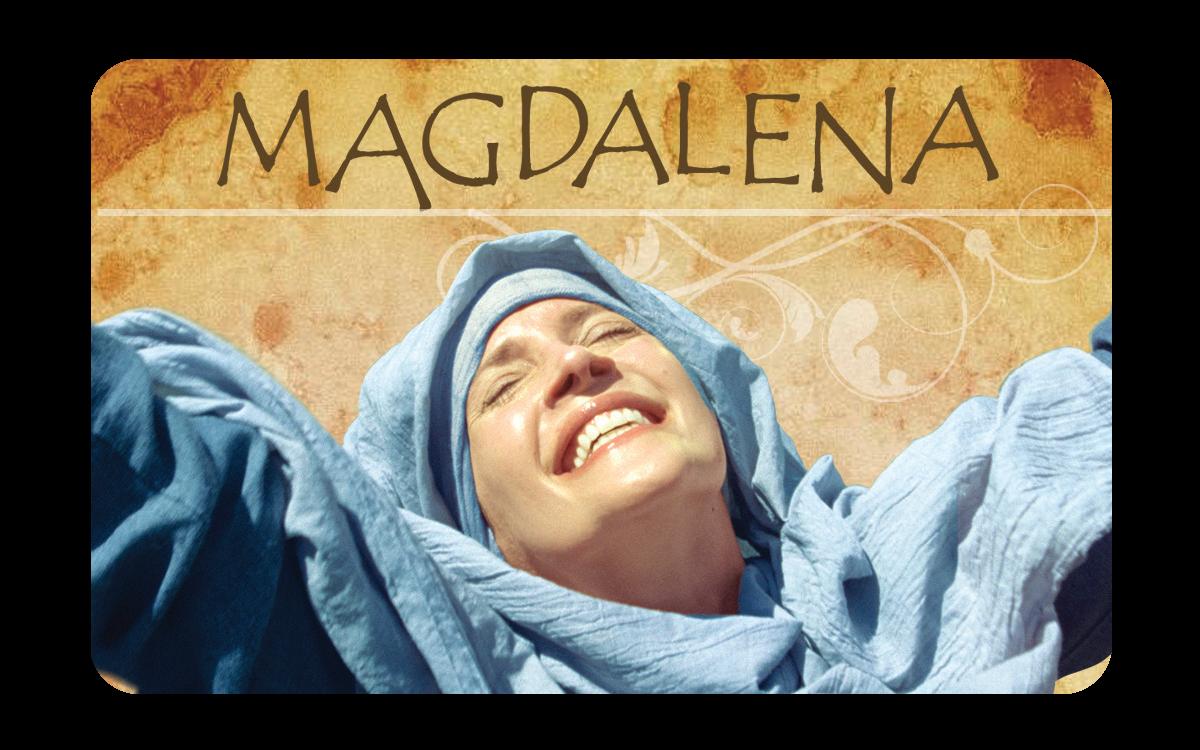 Magdalena_Gift_Card_web